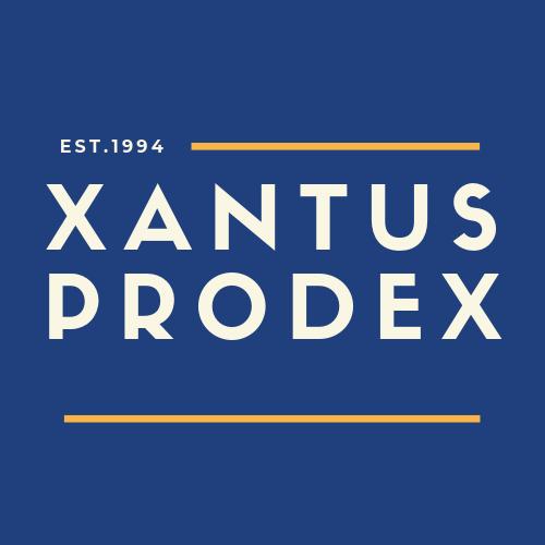 Xantus Prodex